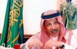 قطان: الاستثمارات السعودية في مصر مستمرة
