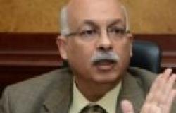 وزير الصحة: 8 إصابات بالقاهرة في أحداث اليوم