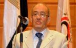«التضامن»: دور الرعاية بريئة من «توريد أطفال رابعة»
