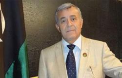 مجلس حكماء ليبيا يطالب الثوار بالنهوض بمسئولياتهم الوطنية لحماية الوطن