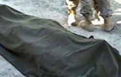 مقتل إمام وخطيب مسجد الحجاز إثر هجوم مسلح غربى الموصل