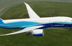 """غدا استلام أول طائرة من نوع """"بوينج"""" لحساب شركة الخطوط الجوية العراقية"""
