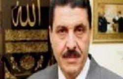 مدير أمن الإسكندرية: جميع أقسام الشرطة بالمحافظة مؤمّنة بالكامل
