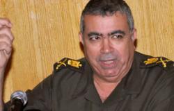 محافظ الإسكندرية يبحث استعدادات المحافظة لاستقبال فصل الشتاء