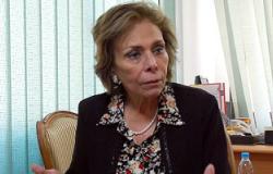 """غداً.. توقيع بروتوكول تعاون بين """"قومى المرأة"""" و""""الداخلية"""" لمواجهة العنف"""