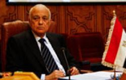 """""""الوطن"""" تنشر النص الكامل لحوار """"العربي"""": الجامعة العربية ترفض ضرب سوريا"""