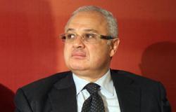 """""""هشام زعزوع"""" يتقدم بالشكر لـ""""الوليد بن طلال"""" لدعمه السياحة المصرية"""