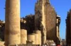 سفير تركيا يؤكد أهمية تشجيع السياحة وينفي فرض قيود على تأشيرات المصريين