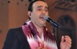 """صابر الرباعي ضيف أحمد جمال في """"محبوبى أنا"""""""