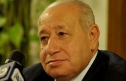 """وكيل """"تموين الإسكندرية"""" يبحث مطالب الجمعيات الخيرية بالعامرية"""