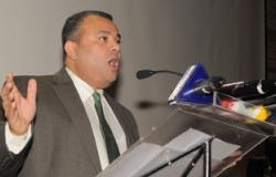 الهيئة الإنجيلية تناقش مسودة قانون الجمعيات الأهلية الجديد