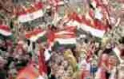 سياسي لبناني: 30 يونيو أسقطت حلقات أساسية من مشروع الشرق الأوسط الكبير