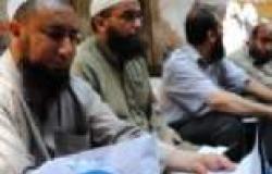 """سكرتير عام الجمعيات الإسلامية لـ""""الوطن"""": تمكنا من كبح جماح """"التكفيرين"""" بالفكر وليس العنف"""