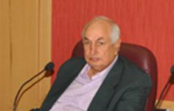 محافظ كفر الشيخ: إنشاء مدينة مطوبس الجديدة بالطريق الدولى الساحلى
