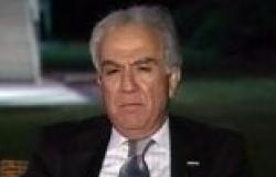 """""""السوري المعارض"""" يرجئ اجتماعه للمرة الثانية لاتخاذ موقف موحد حول جنيف"""