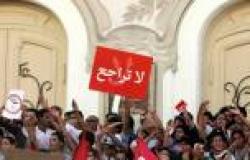 تونس: القبض على 2 من المتورطين في قتل 6 من عناصر الأمن