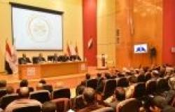 مصادر: استبعاد قضاة الإخوان وسبع جمعيات من الاستفتاء على الدستور