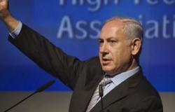 سفير إسرائيلى سابق: الحراك السياسى بمصر يلزمنا دراسة مخاطره على أمننا