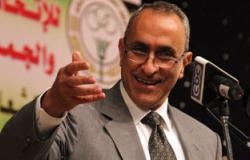 """أبو حديد: سأتابع الموقف بدقة للوقوف على ملابسات حادث """"الحبيبة مكة"""""""