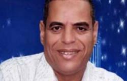 """""""عمال مصر الحر"""" يشيد بدور القوى العاملة فى توفير 33 ألف فرصة عمل"""