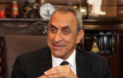 وزير الزراعة يعلن عن إنشاء لجنة قومية لأبحاث الفيروسات بكافة التخصصات