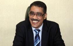 ضياء رشوان يتغيب عن الحفل الختامى لدورات السلامة المهنية للصحفيين