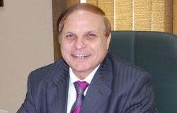 ندوة لوسائل الإعلام العربية تؤكد ضرورة توفير البيانات الاقتصادية