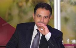 """""""الاتصالات"""": إجراءات بيع خطوط المحمول الجديدة تمنع استخدامها بالإرهاب"""