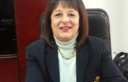 وزيرة البيئة تقدم شهادتها بالمحكمة غداً فى دعوى وقف استخدام الفحم