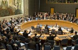 مصر : التشكيل الحالى لمجلس الأمن لا يعكس زيادة أعضاء الأمم المتحدة