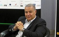 """نائب رئيس مايكروسوفت: منتدى """"مصر دوت بكرة"""" يقدم قيمة تعليمية نحتاجها"""