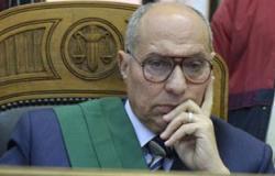 رئيس قضاة المنوفية: على متضررى الأحكام الطعن أمام المحكمة المختصة
