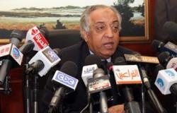 """وزير الداخلية الأسبق لـ""""السيسى"""": مصر فى حاجة إلى قانون الطوارئ"""