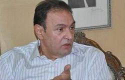 مسئول سابق برئاسة الجمهورية: تم إخراج كل رجال مرسى من قصر الرئاسة