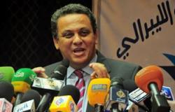 غدا.. عمرو موسى يلتقى رؤساء الأحزاب للحديث عن التحالف الانتخابى