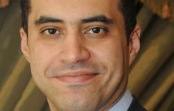 المستشار محمود فوزى: قانون مجلس النواب محصن دستوريا