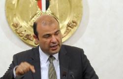 """التموين:60مليون مصرى يتناولون الفول يوميًا ونهدف تجميل """"عربية الفول"""""""