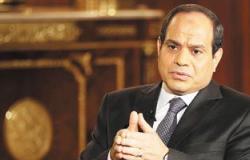 رئيس الاتحاد البرلمانى الدولى يصل القاهرة ليشارك فى تنصيب السيسى