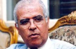 مساعد وزير الخارجية السابق: الدوحة بدأت تعترف بفكرة التغيير فى مصر