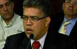 وزير خارجية فنزويلا يقترح مبادرة لإيواء الأطفال الفلسطينيين
