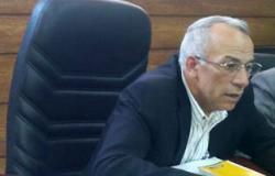 محافظ شمال سيناء: إنشاء كلية للطب ومعهد تمريض بالمحافظة