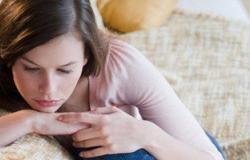 احترس.. الحزن والكآبة بيضعفوا الذاكرة وممكن ينسوك اسمك