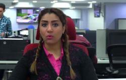 بالفيديو.. الطلاق بسبب الفيسبوك فى نشرة جديدة مع دينا عبد العليم وحسن مجدى