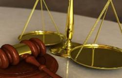 المحكمة العليا فى السعودية تصادق على إعدام مدانين باغتيال 4 فرنسيين
