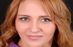 مش بس الستات.. الرجال يحاربون التجاعيد بالبوتكس