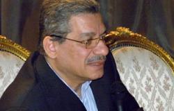 رئيس جامعة بنى سويف:21 يوليو بدء اختبارات القدرات بكلية الفنون التطبيقية
