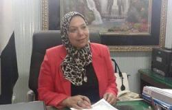 بالصور.. تعليم كفر الشيخ يحصد المركزين الأول والثالث فى المخترعات على مستوى الجمهورية
