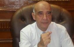 إزالة 153 مخالفة تعد وضبط 22 قضية تموينة فى حملة أمنية بالبحيرة
