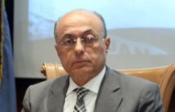 """سيف اليزل: سنستدعى من اتهمتهم تهانى الجبالى بأنهم """"إخوان"""" من الكويت للرد عليها"""