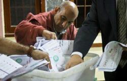 """246 صوتا لقائمة """"فى حب مصر"""" بدائرة مرسى بالشرقية"""